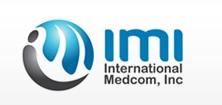 International Medcom, Inc
