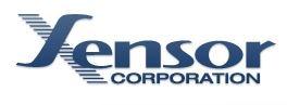 Xensor Corporation