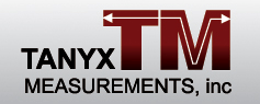Tanyx Measurements, Inc.