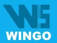 Wingo Service Company