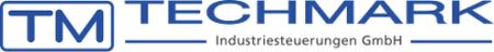 Techmark Industriesteuerungen GmbH