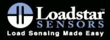 LoadStar Sensors, Inc.