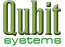 Qubit Systems Inc.