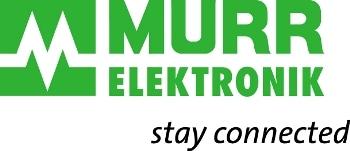 Murrelektronik Inc.