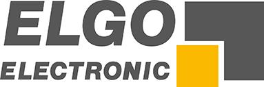 ELGO ELECTRONIC GmbH & Co. KG