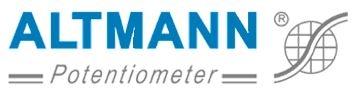 ALTMANN GmbH