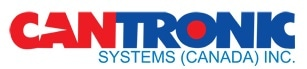 Cantronic Systems (Canada) Inc.