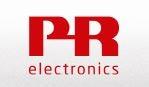PR Electronics Inc.