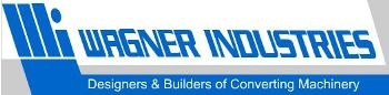 Wagner Industries, Inc.
