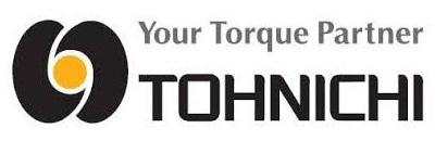 Tohnichi America Corporation