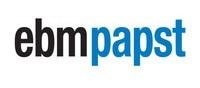 ebm-papst UK Ltd