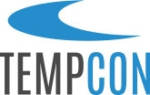 Tempcon Instrumentation Ltd.