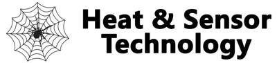 Heat and Sensor Technology