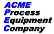ACME Process Equipment Company