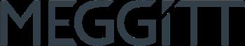 Endevco Meggit Sensing Systems logo.