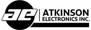 Atkinson Electronics, Inc.