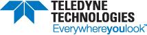 Teledyne Instruments