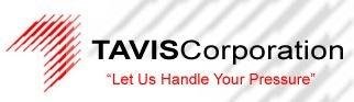 Tavis Corporation