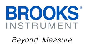 Brooks Instrument
