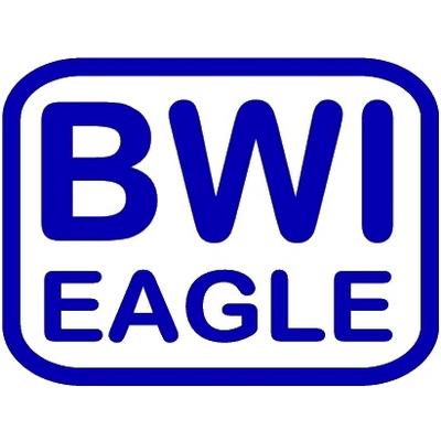 BWI Eagle