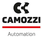 Camozzi Automation Inc