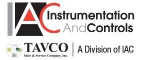 TAVCO - A Division of IAC