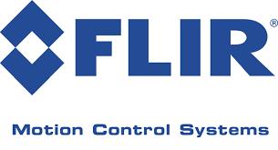 FLIR Motion Control Systems, Inc.