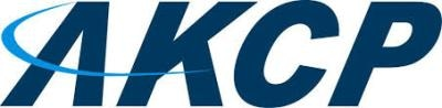 AKCP Data Center Monitoring