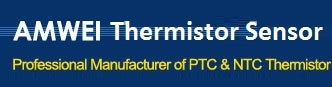 Amwei Thermistor Sensor