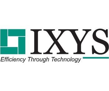 IXYS Corporation