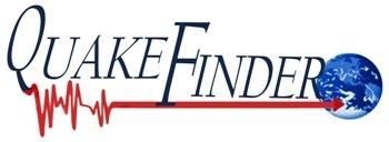 QuakeFinder, LLC