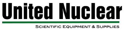 United Nuclear Scientific