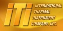 International Thermal Instrument (ITI) Company
