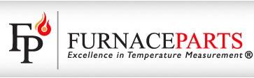Furnace Parts LLC logo.