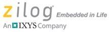 Zilog, Inc