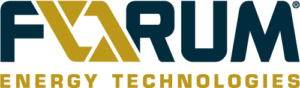 Energy Technologies, Inc.