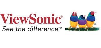 ViewSonic Europe Ltd.
