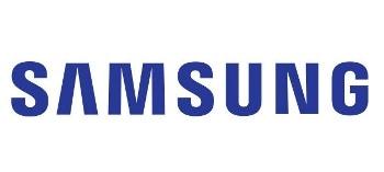 Samsung Semiconductor Europe Ltd.