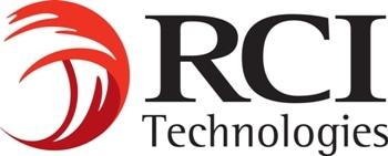 RCI Technologies