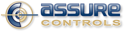 Assure Controls, Inc.