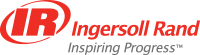 Ingersoll-Rand plc