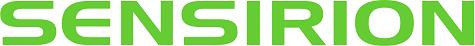 Sensirion Inc logo.