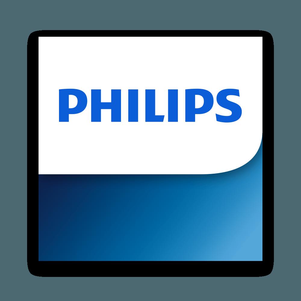 Royal Philips Electronics