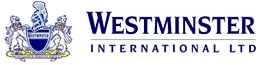 Westminster International Ltd