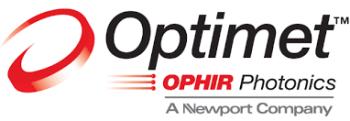 Optical Metrology Inc.