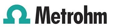 Metrohm USA Inc.