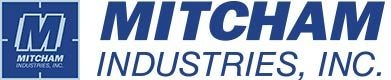 Mitcham Industries, Inc. logo.