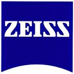 Carl Zeiss Microscopy GmbH