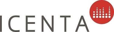 iCenta Controls Ltd