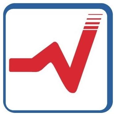SENSOR+TEST - The Measurement Fair